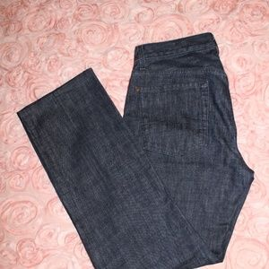 7 For All Mankind Jeans - 7 for all mankind
